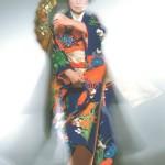 mariko_odori_bird