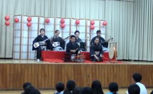 Matsuri 1*
