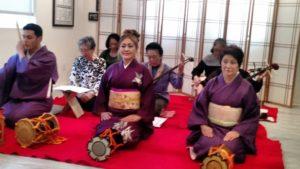 20170204 -4 OH Hinazuru taiko